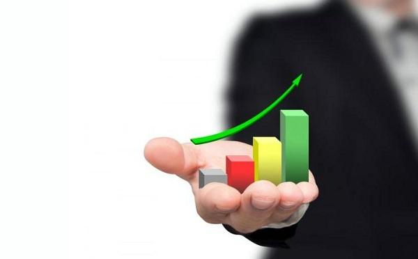 Uniós forrással támogatják a középvállalkozások fejlődését