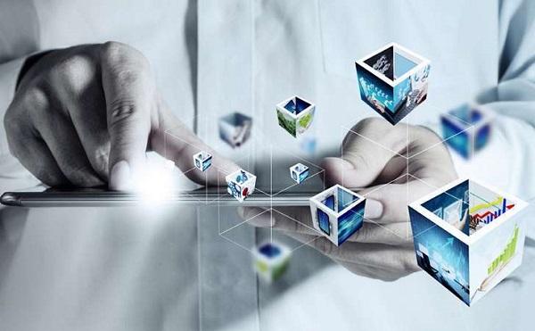 A digitális átalakulásra fel kell készülni