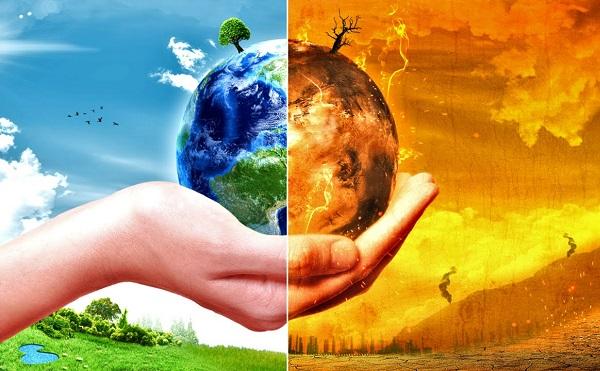 Hatalmas lépés a klímakutatásban