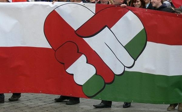 Lengyelország mindig számíthat Magyarország támogatására