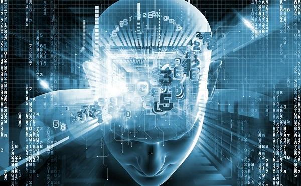 Kína, mint a mesterséges intelligencia központja