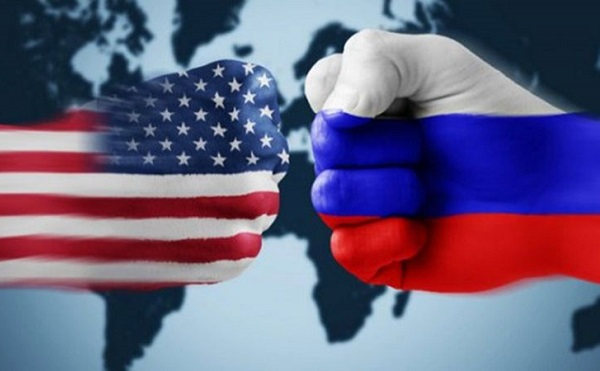 Jelenleg nincs vetélytársa Vlagyimir Putyin orosz elnöknek