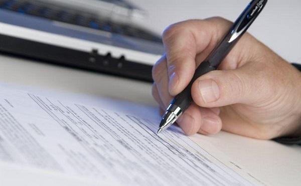 Február végéig lehet beadni a kártérítési kérelmet a kormányablakokban
