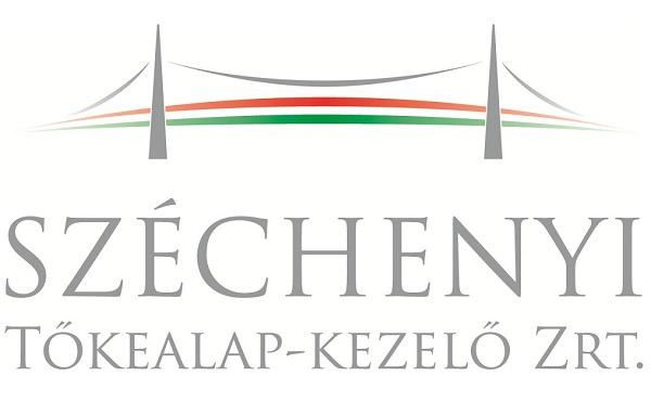 A Széchenyi Tőkealap-kezelő Zrt. lett a Nemzeti Tőzsdefejlesztési Alap kezelője