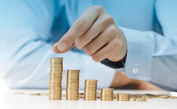 17,9 milliárd forintot kapnak önkormányzatok