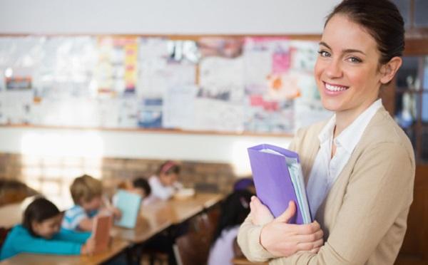Nőtt a pedagógusnak jelentkezők száma