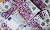 Az eu-s források megelőlegezése miatt magasabb a hiány