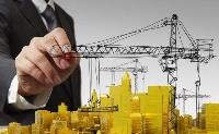 Kezdődik az építőipart fejlesztő program