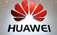 Elérhető a Huawei kibervédelme