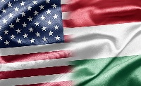 Új szakaszban a magyar-amerikai kapcsolatok