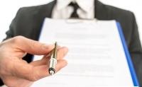 A munkaszerződés módosítása