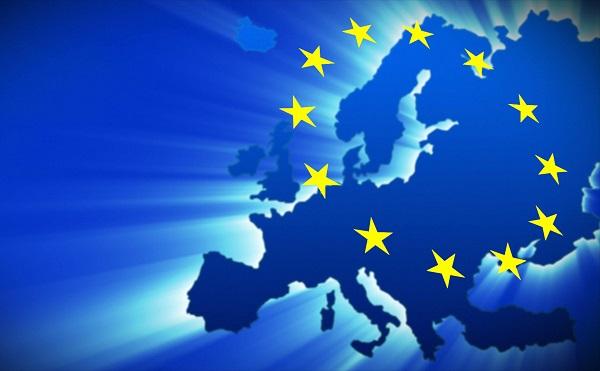 Magyarország az uniós átlag fölött van a támogatások brüsszeli lehívásában
