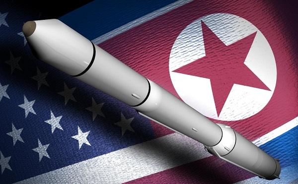 Washington kész további szankciókra Észak-Korea ellen