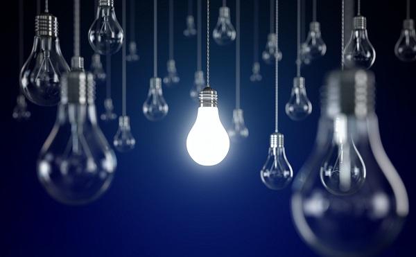 Eredményes az energiapolitika