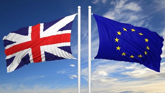 Számos ország kész növelni hozzájárulása mértékét a Brexit okozta költségvetési űr miatt