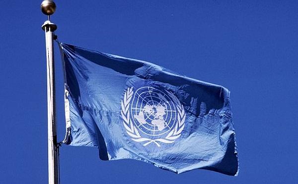 Tájékoztató kampány indul az ENSZ migrációs csomagjáról