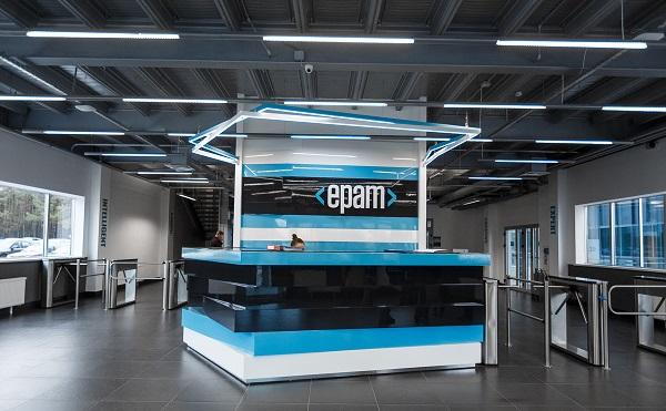 Új fejlesztőközpont nyílt Szegeden