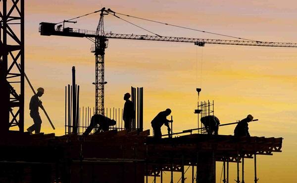 Nagyszabású infrastrukturális beruházások Amerikában