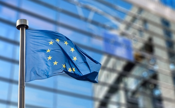 Az EU nyitva áll a Nyugat-Balkán előtt