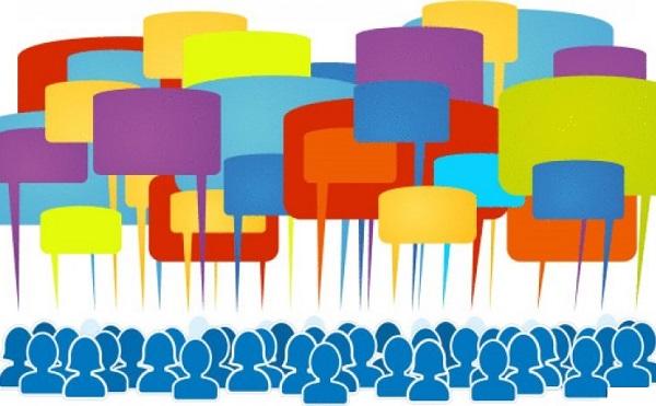 Közszolgáltató vállalkozások konzultációs fóruma alakult