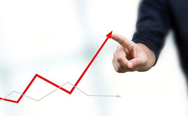 Az új kormány stabil gazdasági helyzetben kezdheti meg munkáját