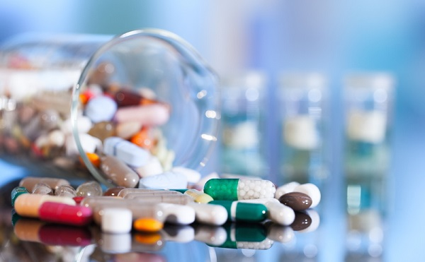 Kiemelkedő a hazai gyógyszergyártás teljesítménye