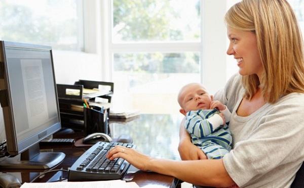 Megnyílnak a nők foglalkoztatását segítő központok