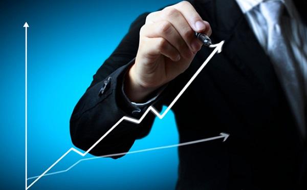 A kormány célja, hogy a gazdasági növekedés jelenlegi magas ütemét hosszú távon is fenntartsa