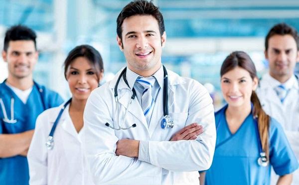 Csökkent az orvosok elvándorlása