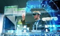 Több intézkedés szolgálja az innovatív ipar terjedését