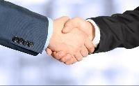 Megerősítették a januári bérmegállapodást