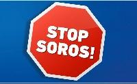 Jelentősen szigorítják a Stop Soros törvénycsomagot