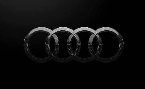 K+F központot hoz létre az Audi