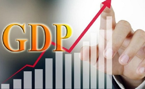 Rekord GDP növekedés volt 2017-ben