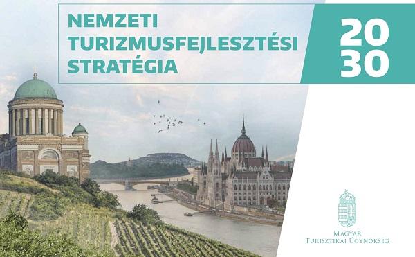 Megújítja külpiaci tevékenységét a Magyar Turisztikai Ügynökség