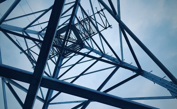 Virtuális Erőmű Program már 2018-ra elérte a 2020-ra kitűzött energiamegtakarítási értékeket