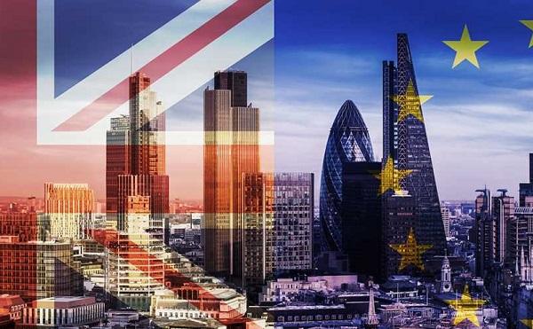 Továbbra is London a világ vezető pénzügyi központja