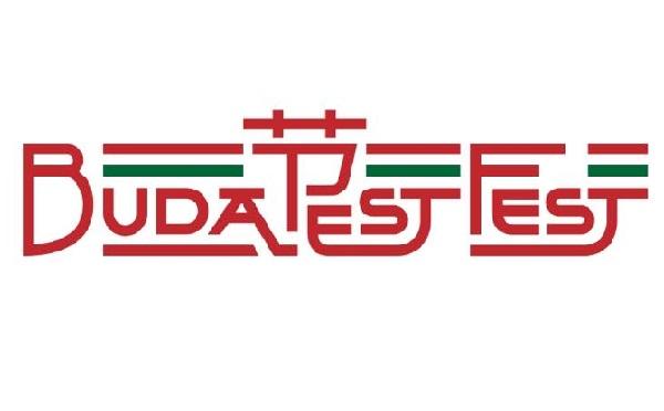 Magyar fesztivál kezdődött Kínában