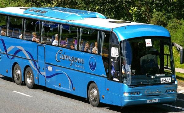 Szigorítják az iskolai buszos kirándulásokat