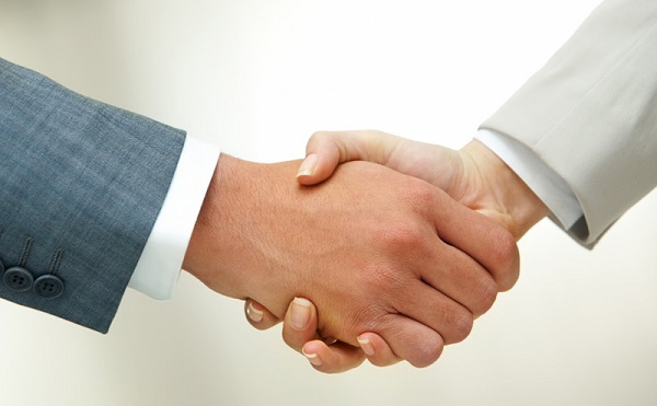 Megállapodás az Európai Beruházási Bank és a Magyar Fejlesztési Bank között
