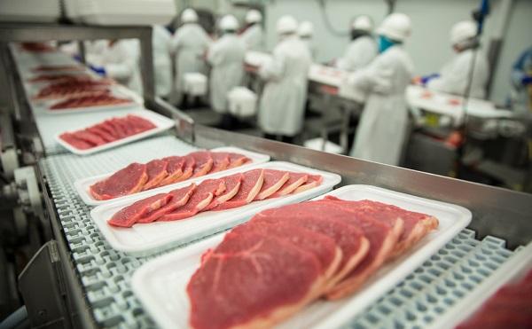 Jelentős bővülhet a tajvani magyar húsexport