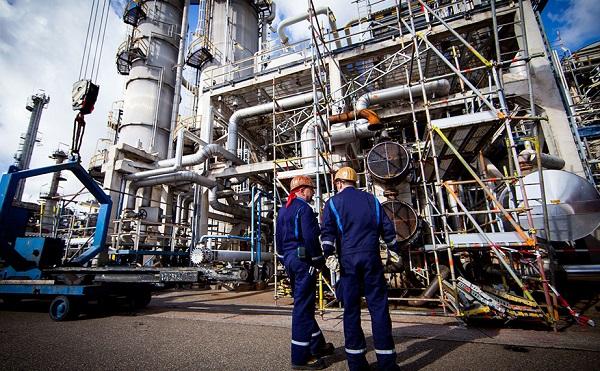Meghatározó a kkv-szektor az ipari termelésben