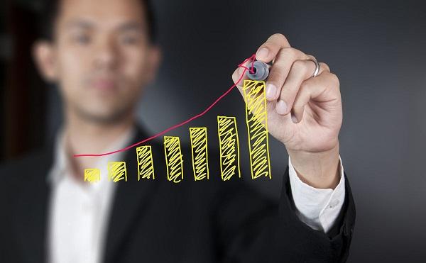 A kkv-k, a startupok és a határon átnyúló vállalkozások a versenyképesség motorja