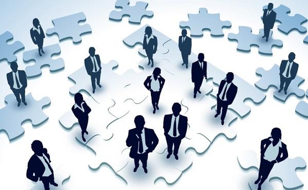 Mentorprogram a kkv-k megerősítésére