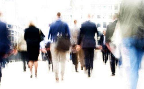 Teljesen átalakul a munkaerőpiac szerkezete