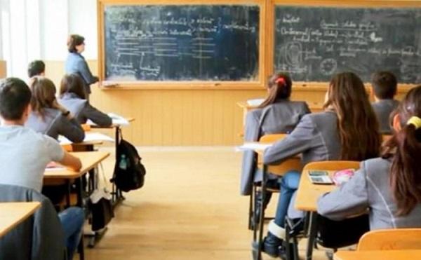 Szükség van az oktatásban az egyedi módszerekre
