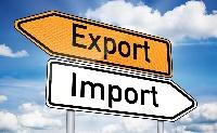 Exportképesek a magyar kkv-k