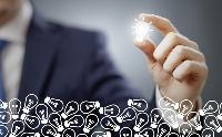 Kedvező feltételek az innovatív vállalatoknak