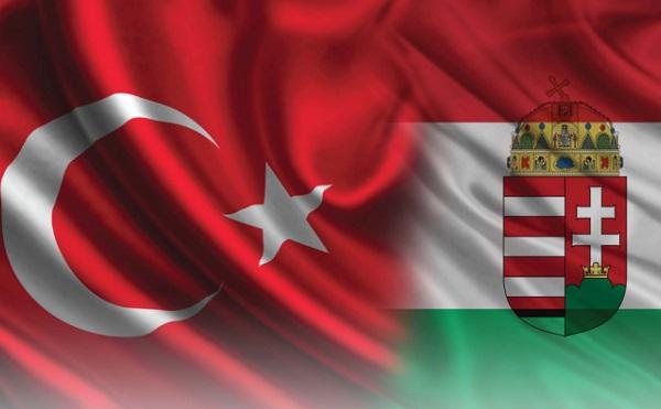 Török-magyar védelmi együttműködés