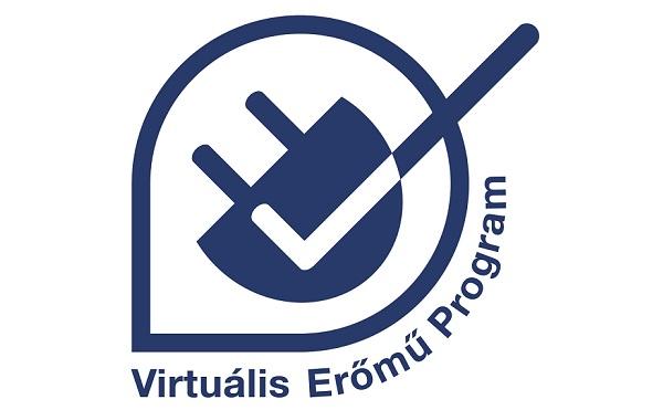Túlteljesítette vállalásait a Virtuális Erőmű Program